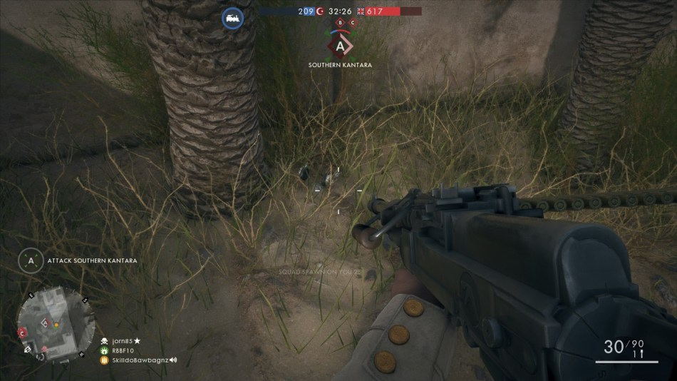 battlefield-1-headphone-suez