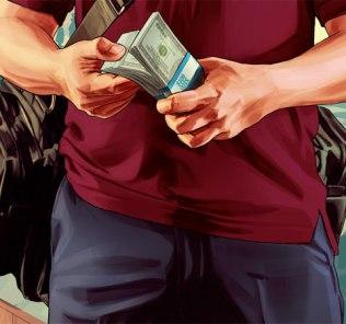 gta_online_money