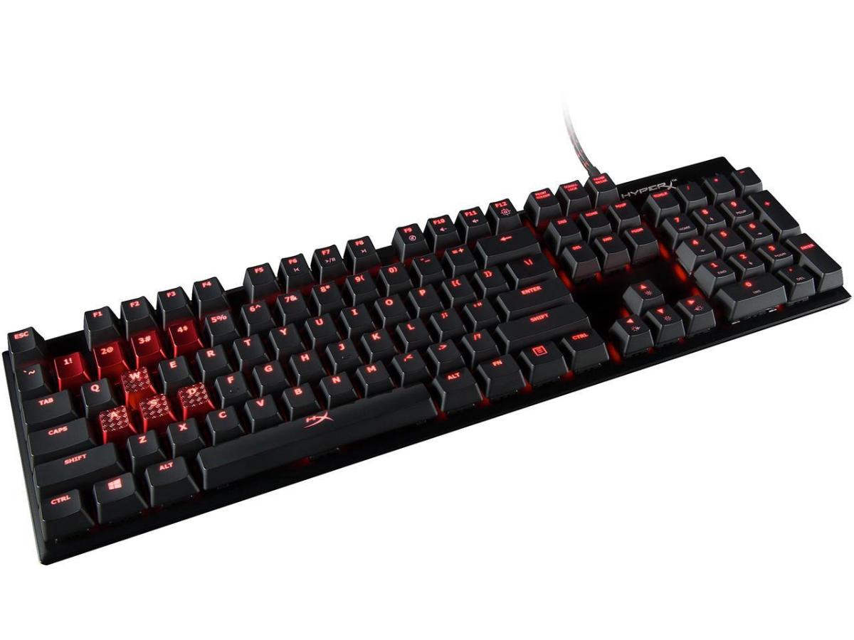 hyper-x-alloy-fps-gaming-keyboard