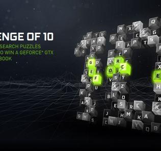 nvidia-geforce-10