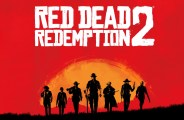 red-redemption-2-trailer