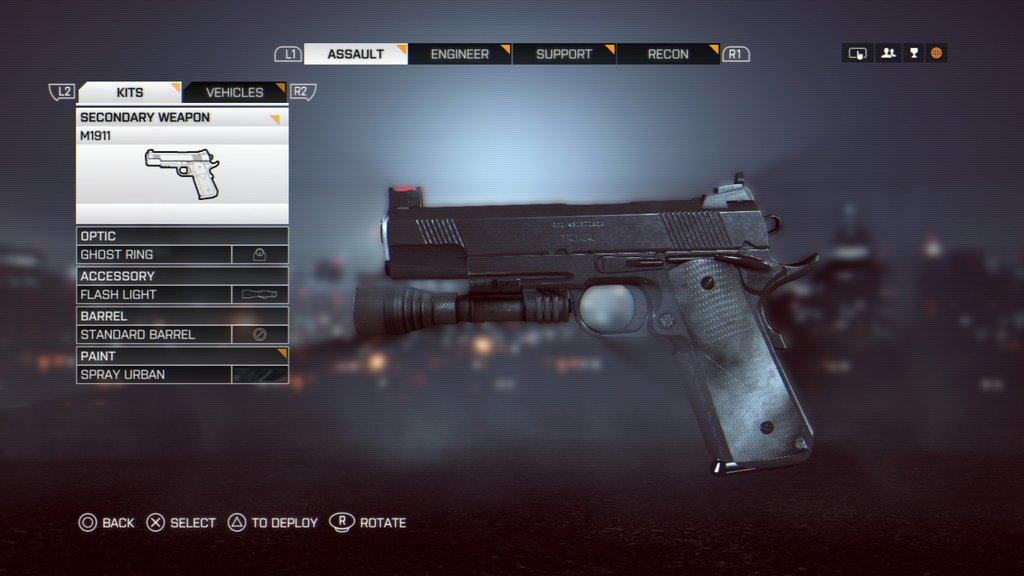battlefield-4-m1911