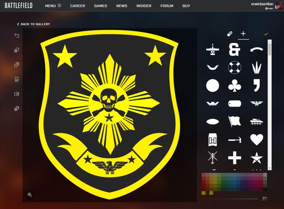battlefield1-emblem