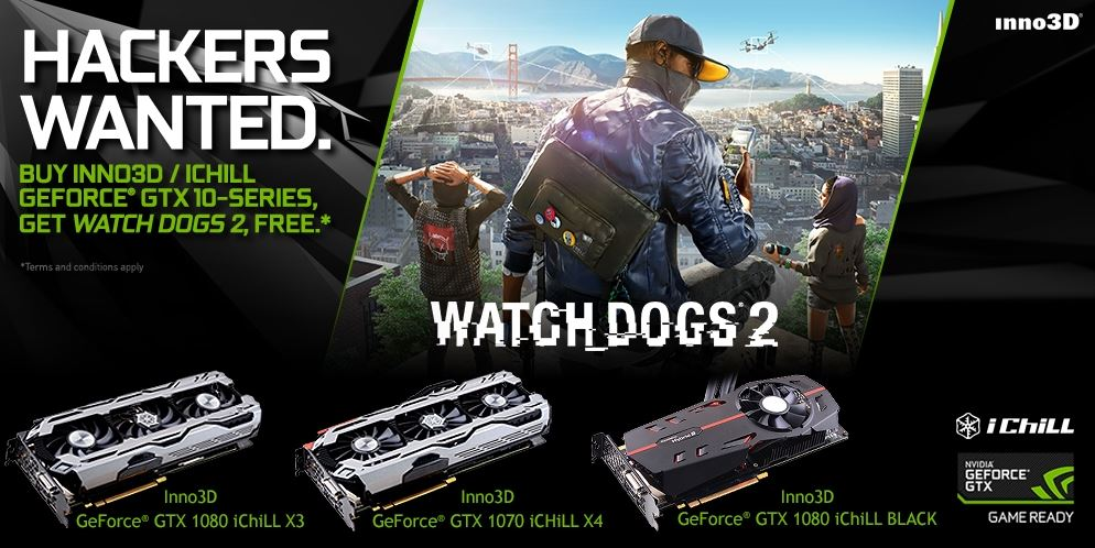 inno-3d-watch-dogs-2