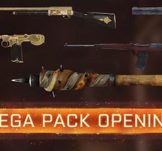 mega-pack-opening