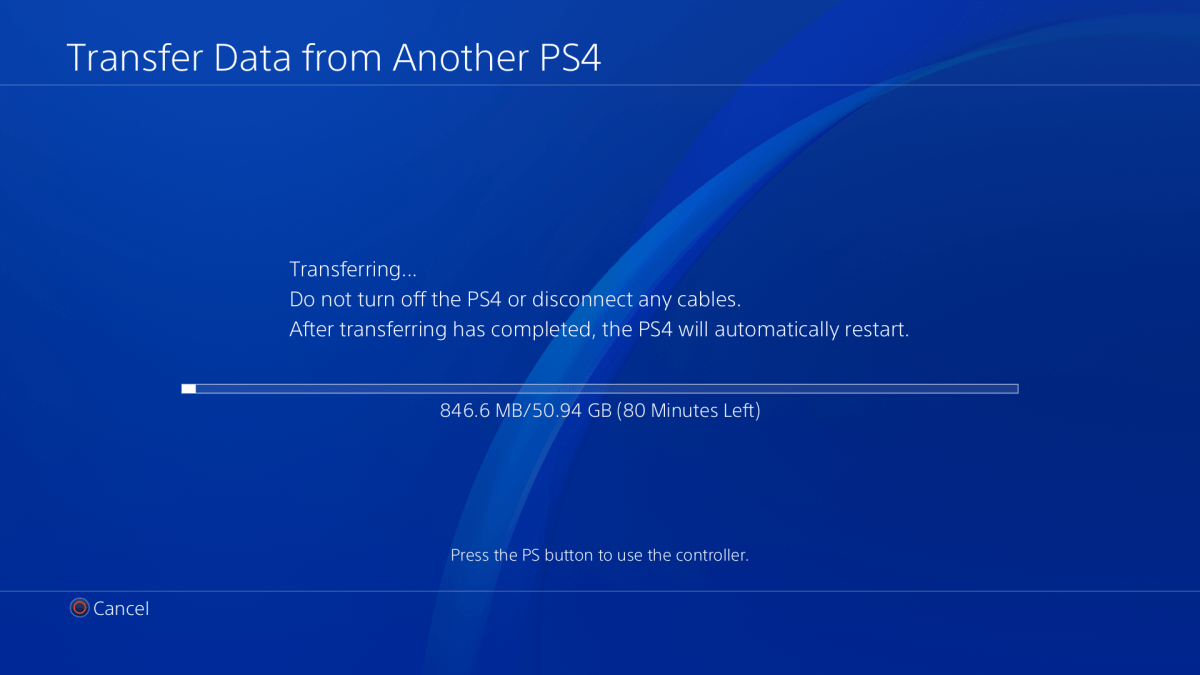 transfer-data-from-ps4-to-ps4-pro