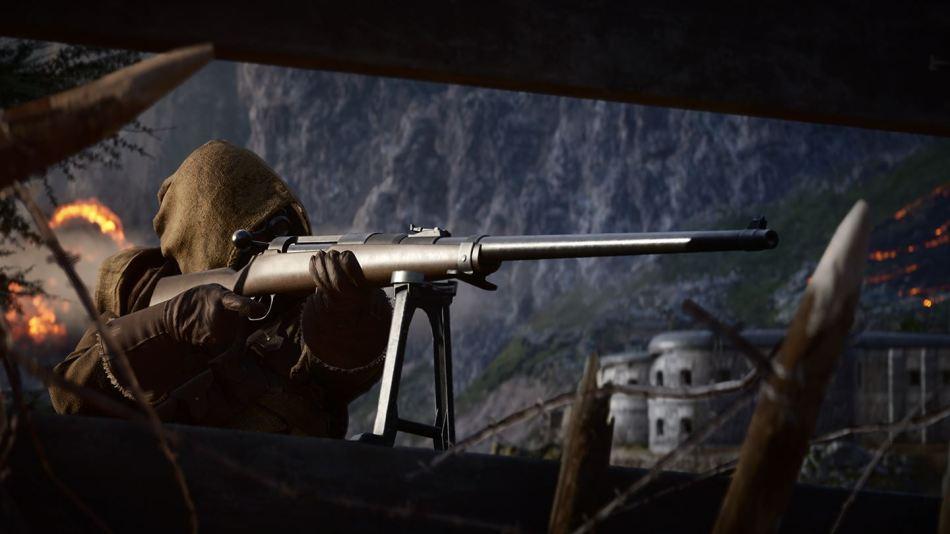 battlefield-1-snipers