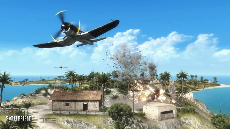 battlefield-1943-screenshot