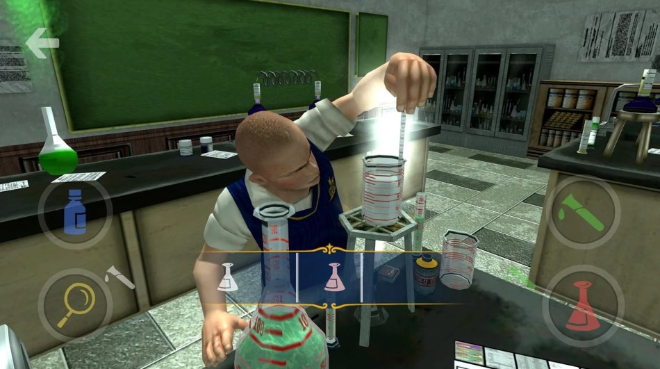 bully-for-ios-android