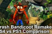 crash-bandicoot-remake-comparison