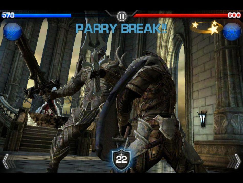 infinity-blade-2-battle
