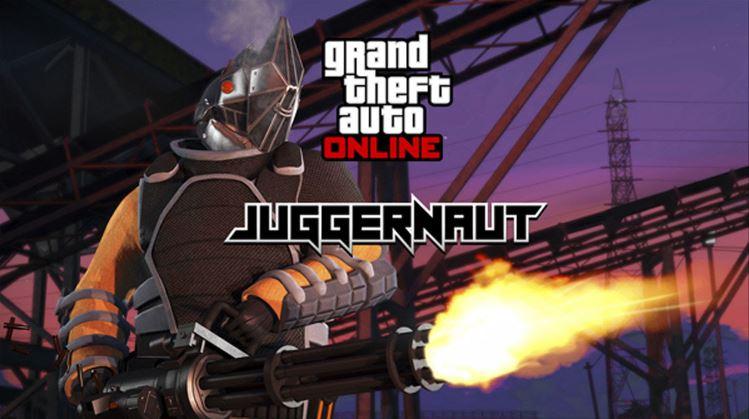 juggernaut-gta-v