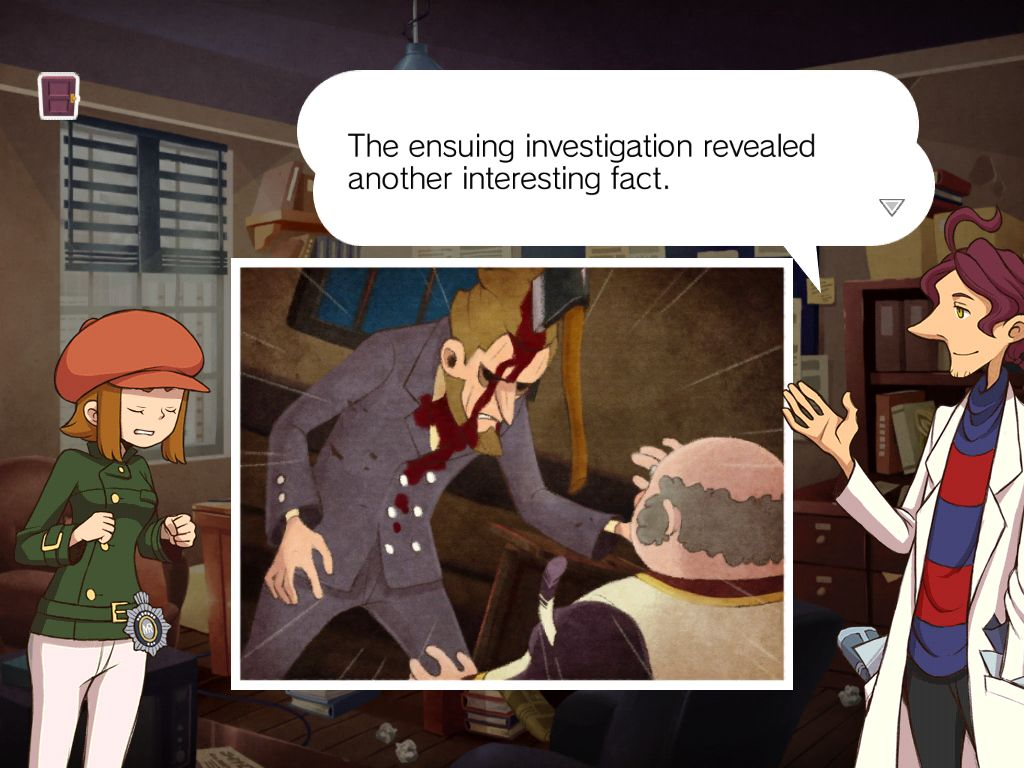 layton-brothers-mystery-room-screenshot-game