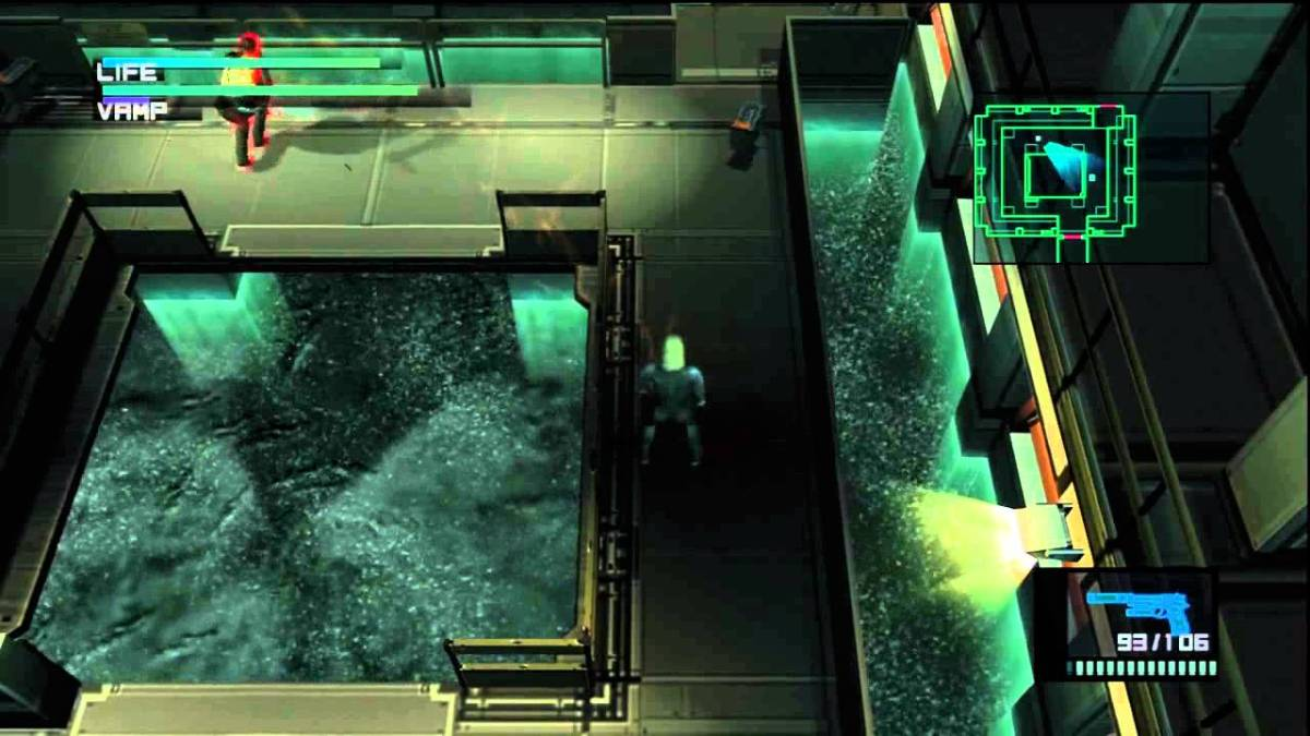 metal-gear-solid-2-gameplay