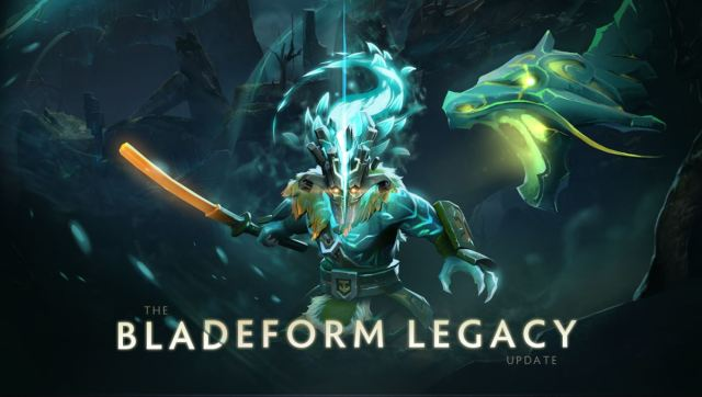 Dota 2 Version 7 03 Update Changelog Patch Notes Gamingph Com