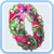 christmas-garland.jpg?zoom=2.20000004768