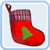 christmas-socks.jpg?zoom=2.2000000476837