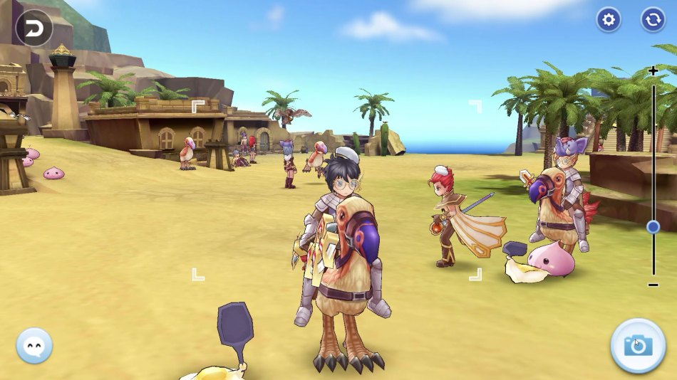 How to Run Smooth 60 FPS, Ultra Graphics in Ragnarok M