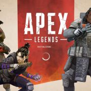 Apex Legends – GamingPH com