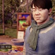 Tokens Earn in Shenmue 3