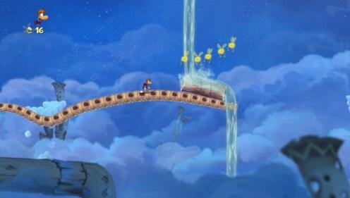 Rayman Origins_Vita (12)