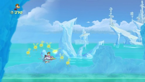 Rayman Origins_Vita (13)