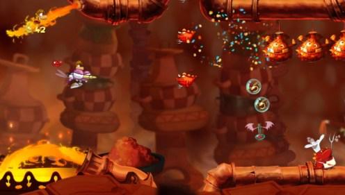 Rayman Origins_Vita (14)