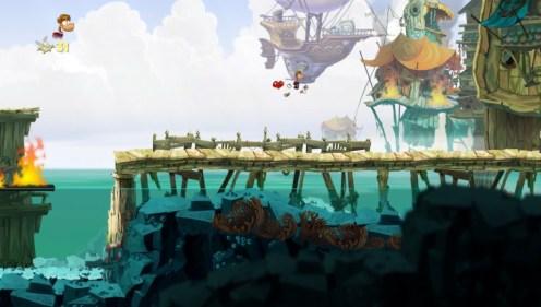 Rayman Origins_Vita (17)