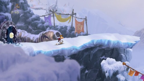 Rayman Origins_Vita (23)