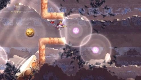 Rayman Origins_Vita (34)