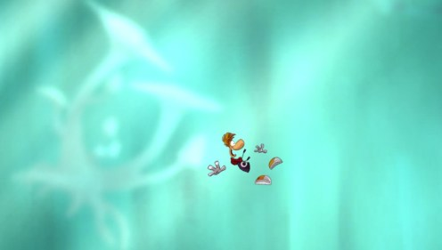 Rayman Origins_Vita (43)