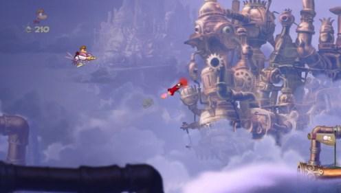 Rayman Origins_Vita (49)
