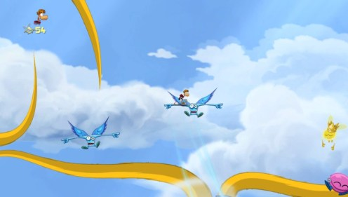 Rayman Origins_Vita (6)