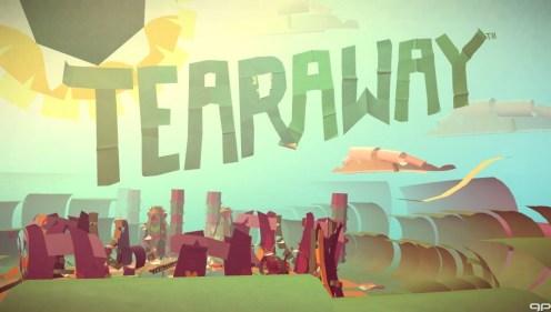 Tearaway_001
