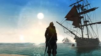 Assassin's Creed® IV Black Flag_20140112095622