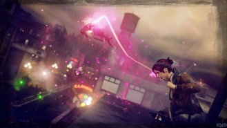 inFAMOUS™ First Light_20140829231456
