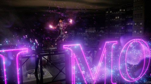 inFAMOUS™ First Light_20140827231238