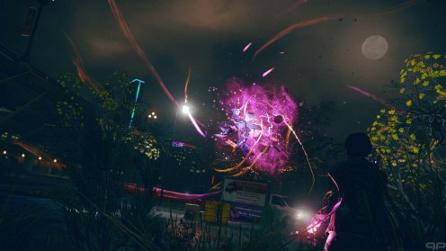 inFAMOUS™ First Light_20140831175557