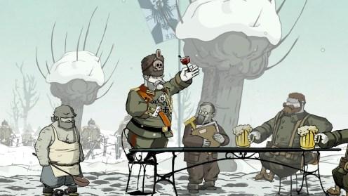 Valiant Hearts: The Great War_20150104153441