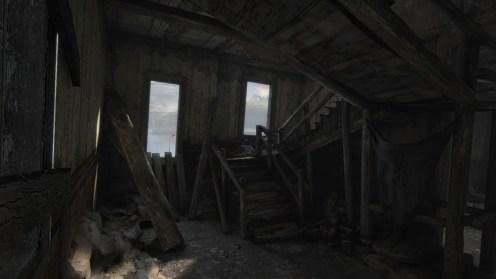 The Vanishing of Ethan Carter_20150801100846