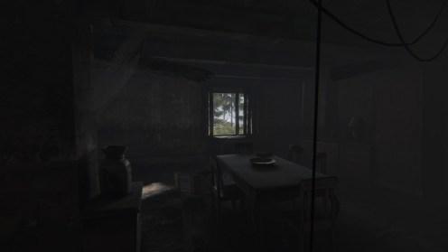 The Vanishing of Ethan Carter_20150801101837