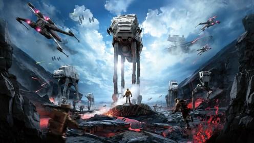 STAR WARS™ Battlefront™_20160102121558