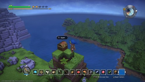 dragon-quest-builders-demo_20161002120134