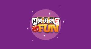 horshoe casino tunica Slot