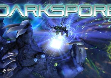 Darkspore Lançado Amanhã Na Steam