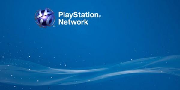 Playstation Network Online Na Próxima Semana