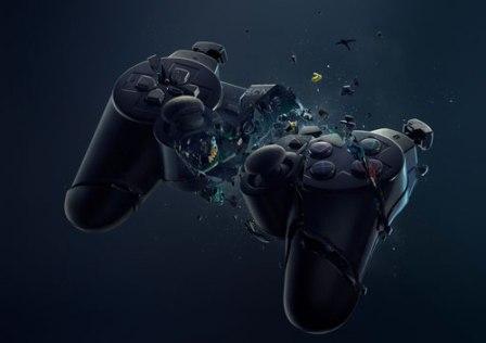 Sony Pode Compensar Jogadores