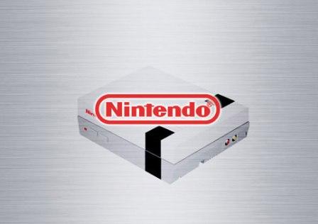 Nova Consola Da Nintendo Confirmada