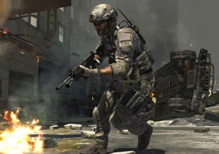 Call Of Duty Elite Beta: Pede o Teu Convite