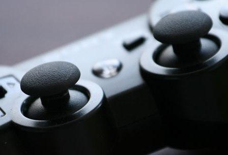 Playstation Network Online Dentro De Dias